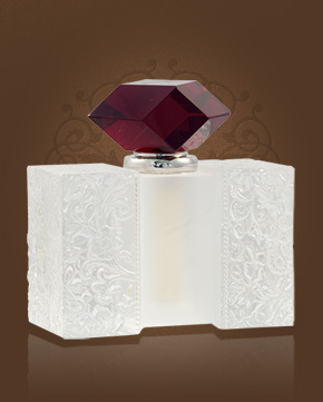 Syed Junaid Alam Dalia parfémový olej 23 ml