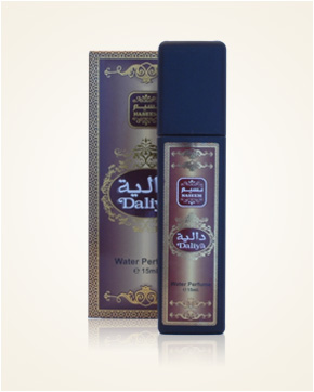 Naseem Daliya Pen Spray Water Perfume 15 ml