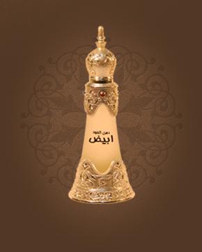 Afnan Dehn Oudh Abiyad EdP parfémová voda 50 ml