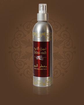 Al Haramain Dehnal Oudh osvežovač vzduchu 250 ml