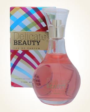 Al Alwani Delicate Beauty parfémová voda 100 ml