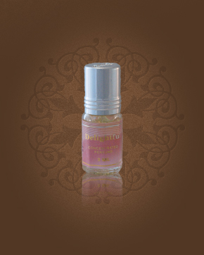 Al Rehab Delightful Concentrated Perfume Oil 3 ml