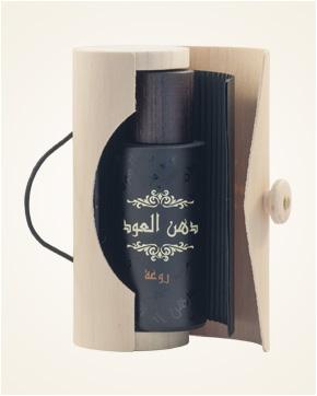 Rasasi Dhanal Oudh Ruwah parfémová voda 40 ml