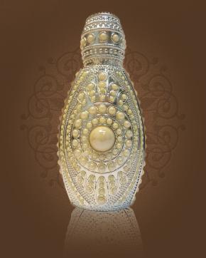 Asgharali Durat Al Bahrain parfémový olej 12 ml