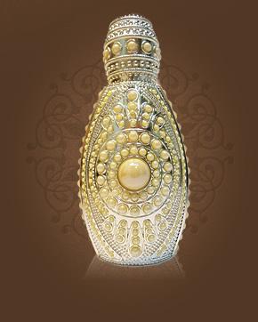 Asgharali Lulutal Bahrain Durat al Bahrain parfémová voda 50 ml
