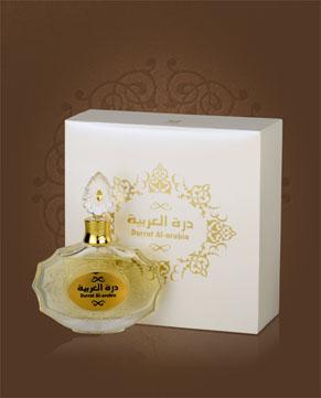 Arabian Oud Durrat Al Arabia parfémová voda 100 ml