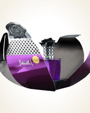 Nabeel Ehtifal parfémová voda 80 ml