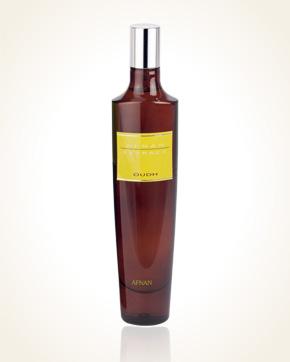 Afnan Extract Oudh Eau de Parfum 100 ml