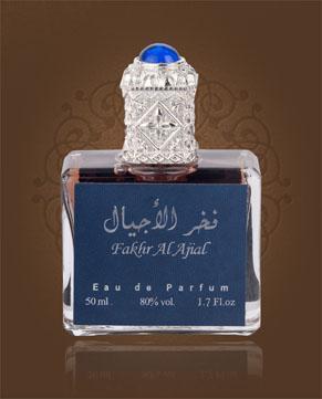 Royal Diwan Fakhr Al Ajial parfémová voda 50 ml