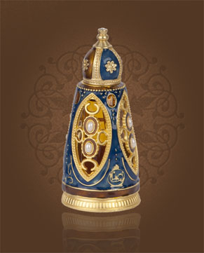 Afnan Fidaetak parfémový olej 15 ml