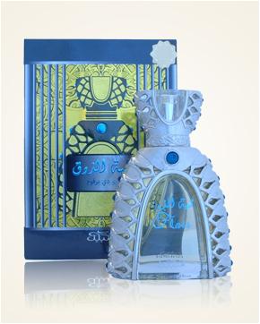 Nabeel Flair parfémová voda 50 ml