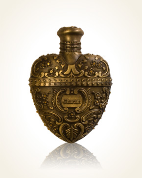 Arabian Oud Gharam woda perfumowana 50 ml