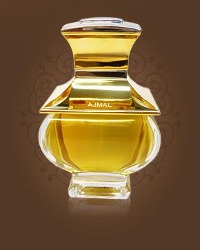 Ajmal Gharami parfémová voda 75 ml