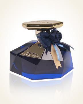 Afnan Glamorama Blue parfémová voda 100 ml