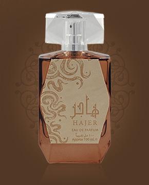 Al Alwani Hajer parfémová voda 100 ml