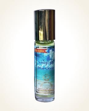 Sterling Parfums Blue Ocean parfémový olej 8 ml