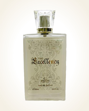 Estevia Parfum Her Excellency Eau de Parfum 100 ml