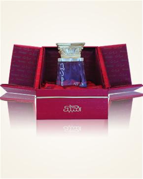 Nabeel Heritage Woman parfémová voda 80 ml
