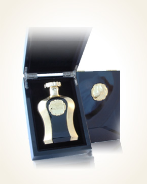 Afnan Highness Her parfémová voda 100 ml