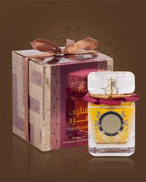Al Alwani Iftakarni Marrah parfémová voda 100 ml