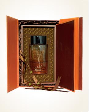 Arabian Oud Kalemat parfémová voda 100 ml