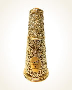 Swiss Arabian Kashkha Eau de Parfum 50 ml