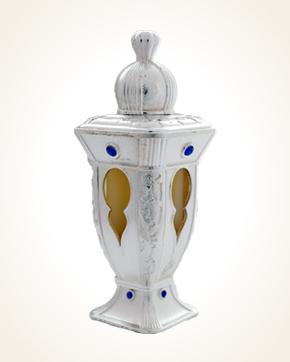 Khadlaj Muheeb parfémový olej 20 ml