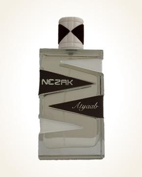 Khadlaj Nezak parfémová voda 100 ml