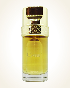 Khadlaj Classe parfémová voda 100 ml