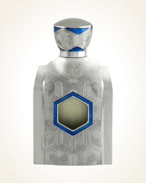 Khadlaj Ghaali parfémový olej 12 ml