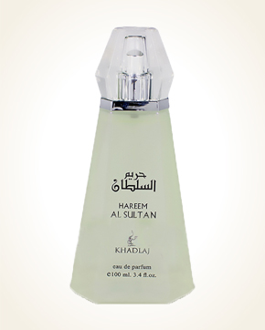 Khadlaj Hareem Al Sultan parfémová voda 100 ml