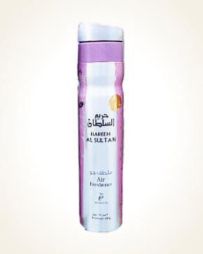 Khadlaj Hareem Al Sutan osvěžovač vzduchu 300 ml