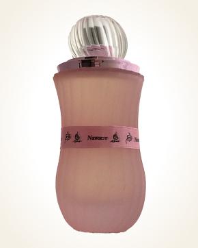 Khadlaj Nawaem Pink parfémová voda 100 ml