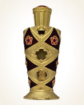 Khadlaj Saahir Gold parfémový olej 18 ml