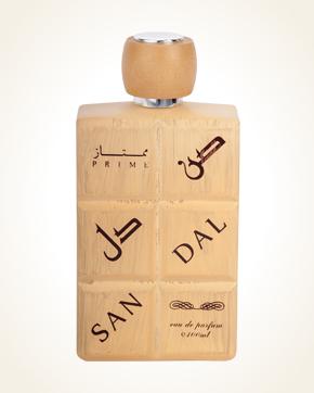 Khadlaj Sandal parfémová voda 100 ml