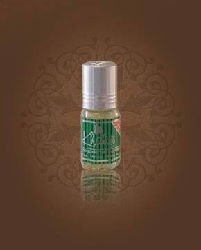 Al Rehab Khaliji parfémový olej 3 ml