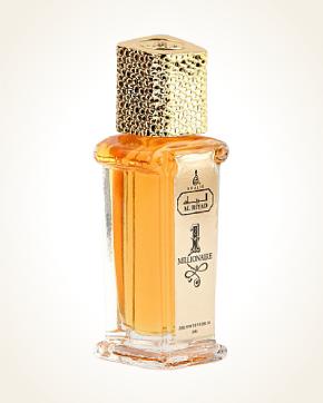 Khalis 1 Millionaire parfémový olej 20 ml