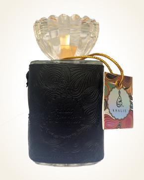 Khalis Ashaq Al Emarat woda perfumowana 100 ml