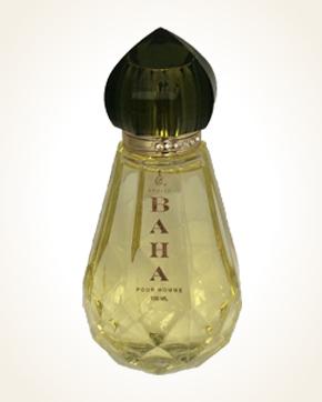 Khalis Baha parfémová voda 100 ml