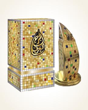 Khalis Burj Al Arab parfémový olej 12 ml