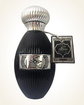 Khalis Hekayt parfémová voda 100 ml