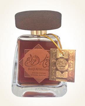 Khalis Raqi Al Mazaaj parfémová voda 100 ml