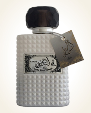 Khalis White Musk Special