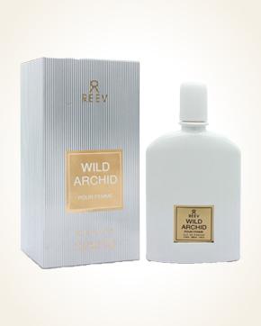 Khalis Wild Archid parfémová voda 100 ml