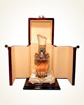 Al Haramain Khaltat Al Maha parfémový olej 24 ml