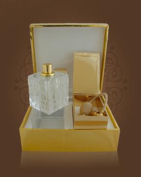 Syed Junaid Alam Kunooz parfémová voda 85 ml