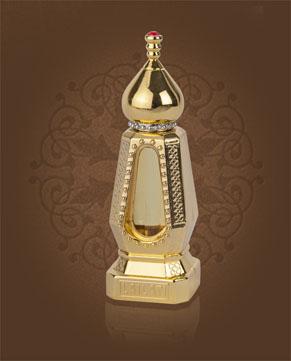 Al Haramain Lailati parfémový olej 12 ml