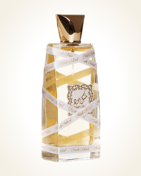 Lattafa Musk Mood parfémová voda 100 ml