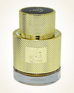 Lattafa Qaa'ed parfémová voda 100 ml