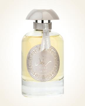 Lattafa Raed parfémová voda 100 ml